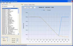 ResultsViewer